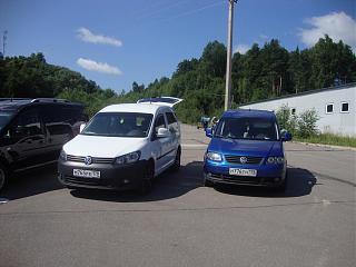 Все автомобили Volkswagen едут в Санкт-Петербург на VW Festival 2013!! 27 июля-dsc03754-.jpg