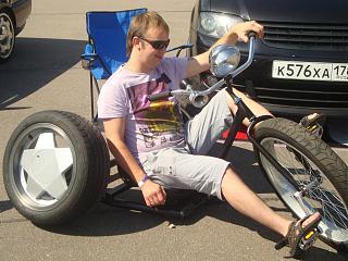 Все автомобили Volkswagen едут в Санкт-Петербург на VW Festival 2013!! 27 июля-dsc03757-.jpg