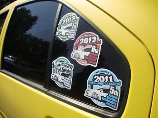 Все автомобили Volkswagen едут в Санкт-Петербург на VW Festival 2013!! 27 июля-dsc03780.jpg
