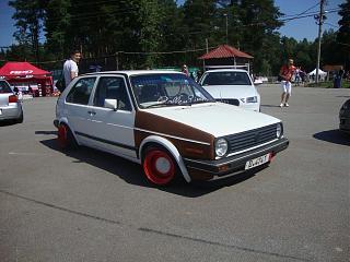Все автомобили Volkswagen едут в Санкт-Петербург на VW Festival 2013!! 27 июля-dsc03781.jpg