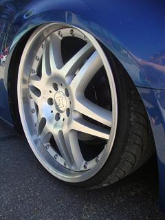 Все автомобили Volkswagen едут в Санкт-Петербург на VW Festival 2013!! 27 июля-dsc03786.jpg