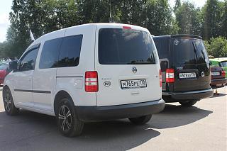 Все автомобили Volkswagen едут в Санкт-Петербург на VW Festival 2013!! 27 июля-img_4105.jpg