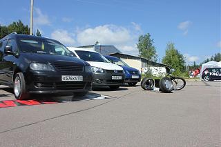 Все автомобили Volkswagen едут в Санкт-Петербург на VW Festival 2013!! 27 июля-img_4114.jpg