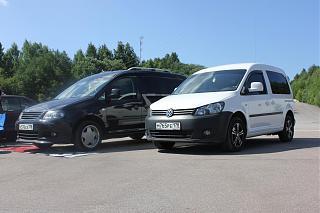 Все автомобили Volkswagen едут в Санкт-Петербург на VW Festival 2013!! 27 июля-img_4104.jpg