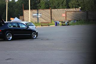 Все автомобили Volkswagen едут в Санкт-Петербург на VW Festival 2013!! 27 июля-img_4219.jpg