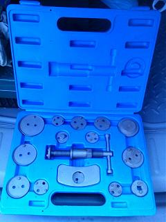 Задние тормозные колодки-img0335a.jpg