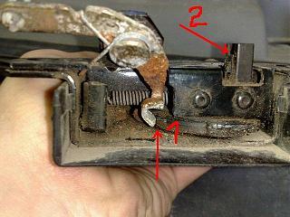 Задние распашные двери. Проблемы и решения.-28092011323f.jpg