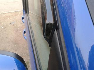 Дефлекторы передних дверей и на капот-2013-08-01-21.35.37.jpg