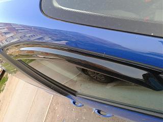 Дефлекторы передних дверей и на капот-2013-08-01-21.35.44.jpg