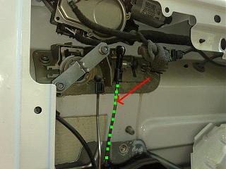 Задние распашные двери. Проблемы и решения.-28092011321f.jpg