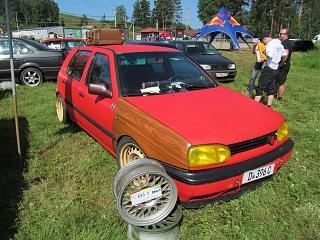 Все автомобили Volkswagen едут в Санкт-Петербург на VW Festival 2013!! 27 июля-img_1628.jpg