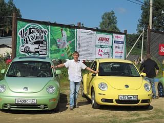 Все автомобили Volkswagen едут в Санкт-Петербург на VW Festival 2013!! 27 июля-img_1630.jpg