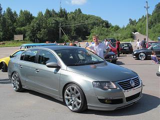 Все автомобили Volkswagen едут в Санкт-Петербург на VW Festival 2013!! 27 июля-img_1638.jpg
