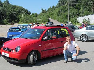 Все автомобили Volkswagen едут в Санкт-Петербург на VW Festival 2013!! 27 июля-img_1641.jpg