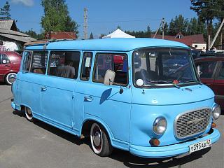 Все автомобили Volkswagen едут в Санкт-Петербург на VW Festival 2013!! 27 июля-img_1646.jpg