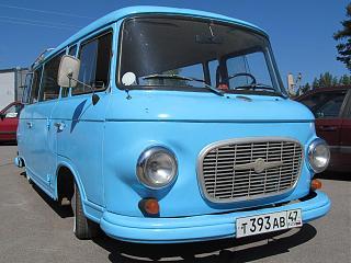 Все автомобили Volkswagen едут в Санкт-Петербург на VW Festival 2013!! 27 июля-img_1650.jpg