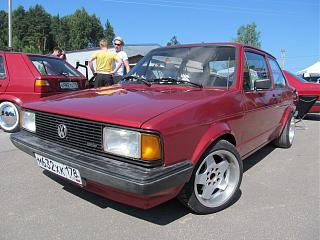 Все автомобили Volkswagen едут в Санкт-Петербург на VW Festival 2013!! 27 июля-img_1658.jpg