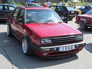 Все автомобили Volkswagen едут в Санкт-Петербург на VW Festival 2013!! 27 июля-img_1669.jpg