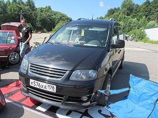 Все автомобили Volkswagen едут в Санкт-Петербург на VW Festival 2013!! 27 июля-img_1671.jpg