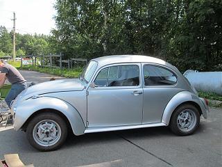 Все автомобили Volkswagen едут в Санкт-Петербург на VW Festival 2013!! 27 июля-img_1677.jpg