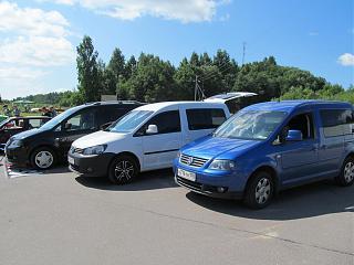 Все автомобили Volkswagen едут в Санкт-Петербург на VW Festival 2013!! 27 июля-img_1683.jpg
