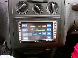 Магнитоф-радио в кадди?-foto-0015.jpg