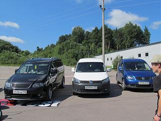 Все автомобили Volkswagen едут в Санкт-Петербург на VW Festival 2013!! 27 июля-img_1686.jpg