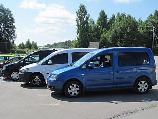 Все автомобили Volkswagen едут в Санкт-Петербург на VW Festival 2013!! 27 июля-img_1690.jpg