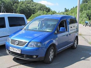 Все автомобили Volkswagen едут в Санкт-Петербург на VW Festival 2013!! 27 июля-img_1691.jpg
