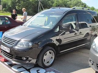 Все автомобили Volkswagen едут в Санкт-Петербург на VW Festival 2013!! 27 июля-img_1693.jpg