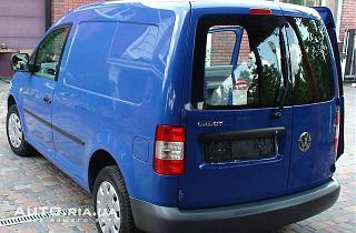 Переделка грузовика в пассажира-84273029f.jpg