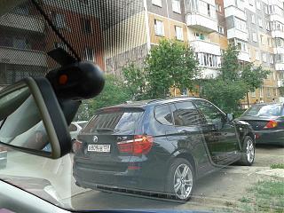 Выбор автомобильного видеорегистратора-2013-07-08-19.14.22.jpg