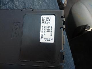 Круиз-контроль-1k0953549ap.jpg