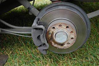 Фотоотчёт замены задних тормозных дисков и колодок-dsc_0392.jpg
