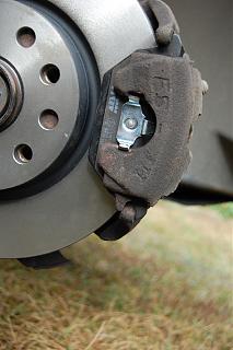 Фотоотчёт замены задних тормозных дисков и колодок-dsc_0391.jpg