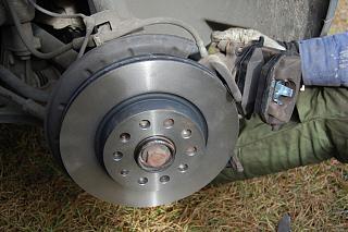 Фотоотчёт замены задних тормозных дисков и колодок-dsc_0390.jpg