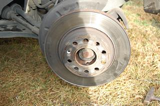 Фотоотчёт замены задних тормозных дисков и колодок-dsc_0388.jpg
