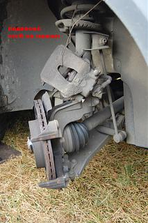 Фотоотчёт замены задних тормозных дисков и колодок-dsc_0387.jpg
