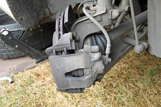 Фотоотчёт замены задних тормозных дисков и колодок-dsc_0384.jpg