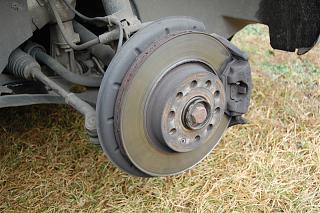 Фотоотчёт замены задних тормозных дисков и колодок-dsc_0383.jpg
