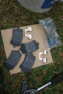 Фотоотчёт замены задних тормозных дисков и колодок-dsc_0397.jpg