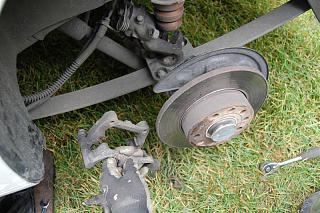 Фотоотчёт замены задних тормозных дисков и колодок-dsc_0396.jpg