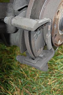 Фотоотчёт замены задних тормозных дисков и колодок-dsc_0394.jpg