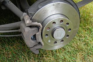 Фотоотчёт замены задних тормозных дисков и колодок-dsc_0400.jpg