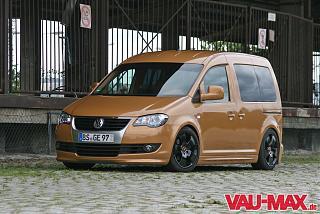 Занижение-001-vw-caddy-2005-touran-frontumbau
