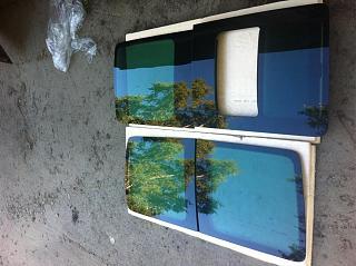Оригинальные  окна (Caddy LIFE)-image-4-.jpg