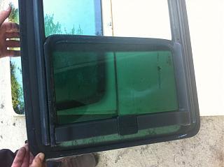 Оригинальные  окна (Caddy LIFE)-image-5-.jpg