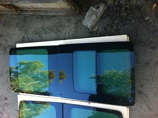 Оригинальные  окна (Caddy LIFE)-image-.jpg