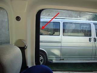 Оригинальные  окна (Caddy LIFE)-dsc06303.jpg