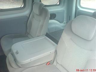 Помогите советом, хочу сьемный третий ряд сидений !-6.jpg
